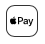 wijndomein apple pay